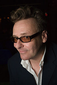 Best quotes by Greg Proops