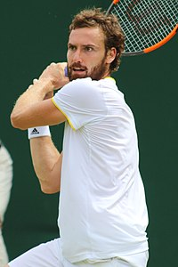Best quotes by Ernests Gulbis
