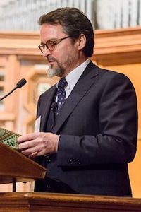 Best quotes by Hamza Yusuf