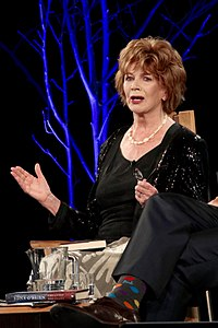 Best quotes by Edna O'Brien