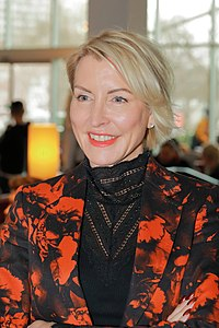 Best quotes by Heather Mills