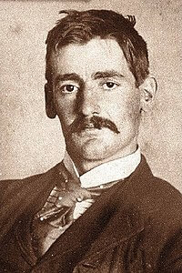 Best quotes by Henry Lawson