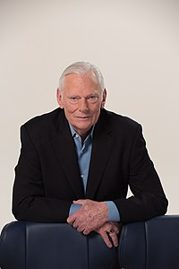 Best quotes by Herb Kelleher