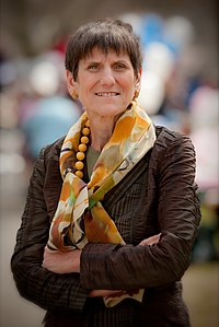 Best quotes by Rosa DeLauro