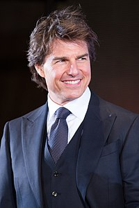 Best quotes by Tom Cruise