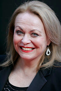 Best quotes by Jacki Weaver