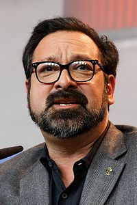 Best quotes by James Mangold