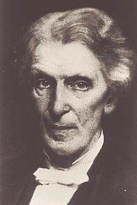 Best quotes by James Martineau