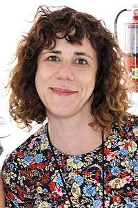 Best quotes by Jami Attenberg