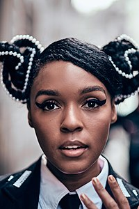 Best quotes by Janelle Monae