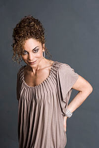 Best quotes by Jasmine Guy