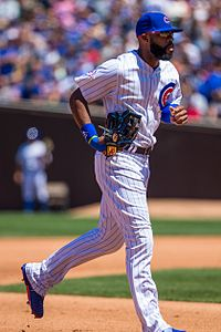 Best quotes by Jason Heyward