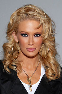 Best quotes by Jenna Jameson