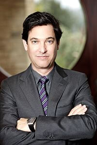 Best quotes by Jim Breyer