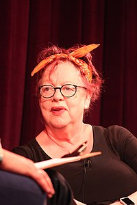 Best quotes by Jo Brand