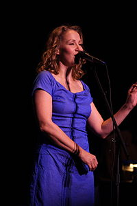 Best quotes by Joan Osborne