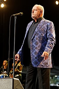 Best quotes by Joe Cocker