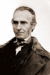 Best quotes by John Greenleaf Whittier