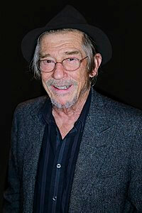Best quotes by John Hurt