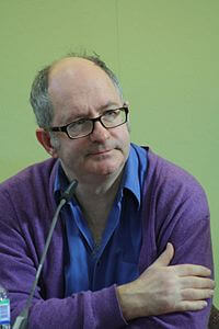 Best quotes by John Lanchester