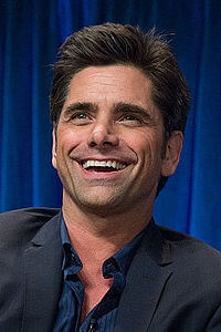 Best quotes by John Stamos