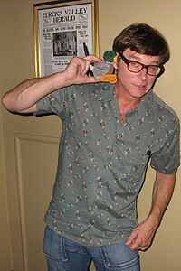 Best quotes by John Kricfalusi