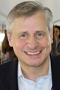 Best quotes by Jon Meacham