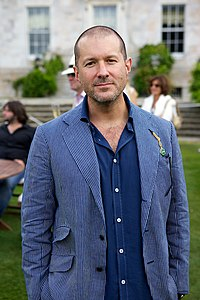 Best quotes by Jonathan Ive