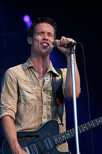 Best quotes by Jonny Lang