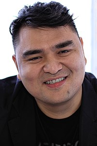 Best quotes by Jose Antonio Vargas