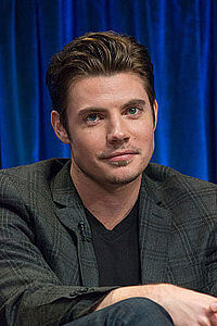 Best quotes by Josh Henderson