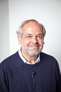 Best quotes by Juan Enriquez