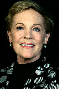 Best quotes by Julie Andrews
