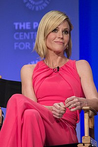 Best quotes by Julie Bowen