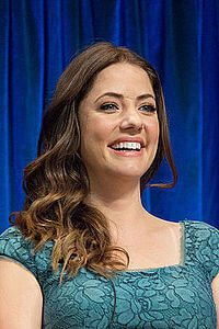 Best quotes by Julie Gonzalo