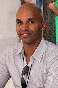 Best quotes by Kadir Nelson