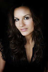 Best quotes by Kara DioGuardi