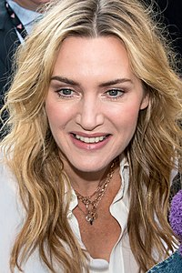 Best quotes by Kate Winslet