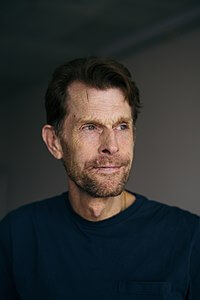 Best quotes by Kevin Conroy