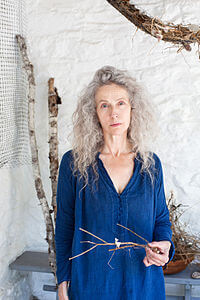 Best quotes by Kiki Smith