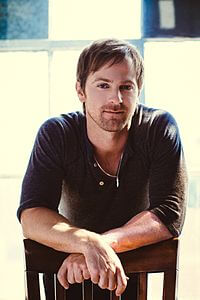 Best quotes by Kip Moore