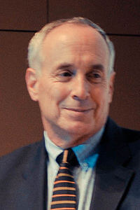 Best quotes by Laurence Kotlikoff