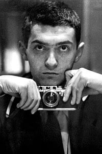 Best quotes by Stanley Kubrick