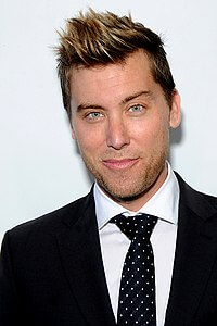 Best quotes by Lance Bass