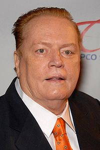 Best quotes by Larry Flynt