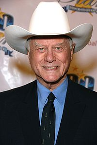 Best quotes by Larry Hagman