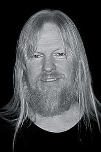 Best quotes by Larry Norman