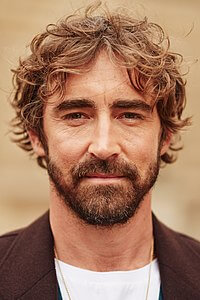 Best quotes by Lee Pace