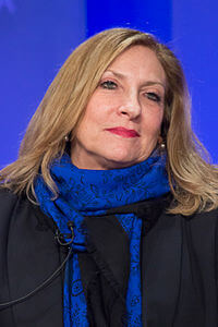 Best quotes by Lesli Linka Glatter