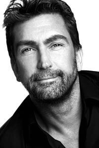 Best quotes by Leslie Benzies